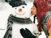 Consejos para proteger nuestra piel frío