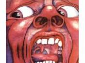 King Crimson Court (Atlantic 1969)
