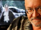 "Frank Darabont llama ""sociópatas"" responsables 'The Walking Dead'"