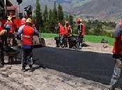 Gore lima ejecutara proyectos desarrollo vial oyon…