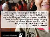 Risto Mejide Ruth Jiménez: palabras?