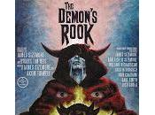 Horrorvision 2013 -Quinta edición-
