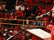 Honduras: grave peligro fraude electoral