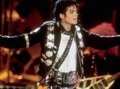 """""""BILLIE JEAN"""" Michael Jackson melodía Famosa Cantante Exitoso Todos Tiempos Vídeo"""