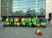 maratón valencia: crónica carrera perfecta?