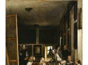 Exposiciones: Velázquez: familia Felipe