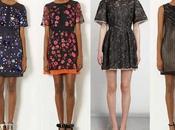 Cómo crear look Fiesta: vestido