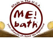 bath, como triunfar haciendo simple algo excepcional.