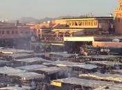Marrakech (Marruecos), visitas debes perder