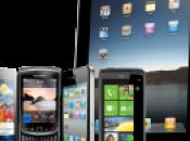 novedades sobre mercado móvil Latinoamérica