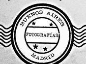 Fotógrafo boda Buenos Aires Madrid.