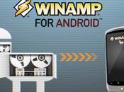 Adios Winamp!!!