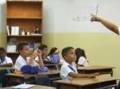 Cuba exporta servicios educativos paises