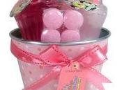 Beautyprivee, regalos toneladas!!!