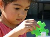 Motivación intrínseca: cuáles beneficios cómo favorecerla nuestros hijos