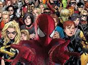 Habrá spin-offs universo 'Spider-Man'