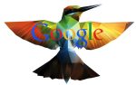 ¿Cómo afectará Google Hummingbird SEO?