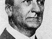 Miklos Horthy.