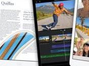 Lanza Apple iPad Mini Pantalla Retina
