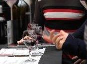 Llega Torremolinos Feria Vino Alimentación Mediterránea 2013