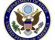 Estados Unidos emite alerta viaje Venezuela