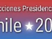 Bachelet necesaria refundación democracia Chile Atilio Boron