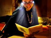Como leer oscuridad.