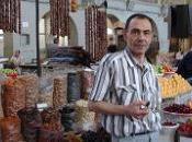 Viaja: País hospitalidad, Armenia