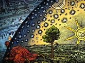 Oración Pablo otras invocaciones mágicas origen cristiano