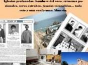 Historias Almería