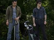 Walking Dead temporada episodio ¿Quién muere 'Lost Weight'?