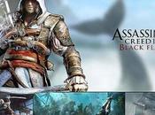 Análisis Assassin´s Creed Black Flag para Xbox