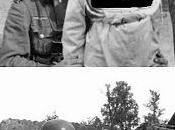 Montaje fotográfico mujeres rusas