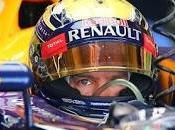Vettel triunfó gran premio brasil novena victoria consecutiva