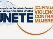 Internacional Eliminación Violencia contra Mujer.