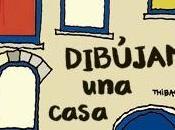 """""""Dibújame casa"""""""