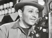 George Raft, Carole Lombard curioso bolero