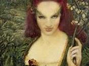 ModRen: Renovando pintura clásica Superhéroes