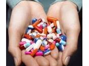 Revisión medicación pacientes hospitalizados para reducir morbilidad mortalidad.