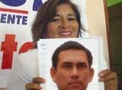 Cañete: CONSEJERO MARCIAL ALCIBIADES PALOMINO CREE RUFINA LEVANO POLÍTICA HONESTA…