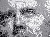 Roger Taylor estrena primer vídeo nuevo disco solitario