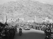 años dorados Kabul