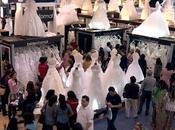 Encuentra vestido sueños (novias invitadas)