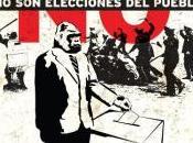 Elecciones Honduras: informa este lunes tarde ofrecerá nuevos resultados