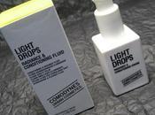 COMODYNES Light Drops
