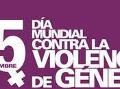 Docucine: Internacional Contra Violencia Género