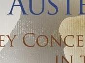 Reseña #29: Understanding Austen: Concepts Novels Maggie Lane
