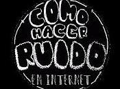 #ComoHacerRuidoEnInternet