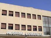 Lamela, hospital Melilla millones Sexta