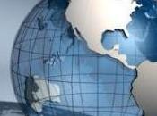 Democracia geopolítica
